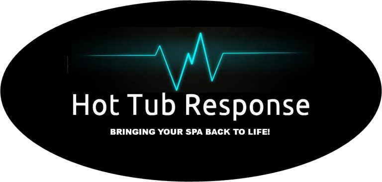 Hot Tub Response