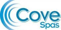 Cove-Spa-Logo.jpg