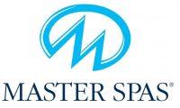MasterSpas2.jpg