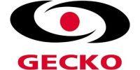geckologo_01.jpg