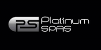platinumSpas2.png