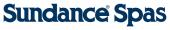 sundancespas-logo2.png